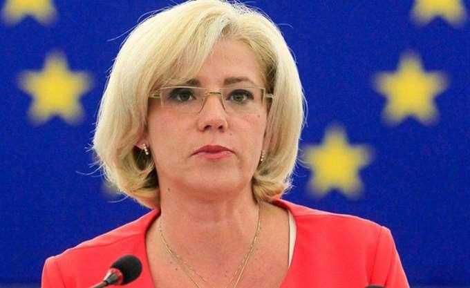 Κρέτσου: Η Ελλάδα ανάμεσα στις χώρες με τα υψηλότερα ποσοστά απορροφητικότητας ευρωπαϊκών κονδυλίων