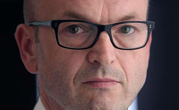 Jazbec (ΕΚΤ): Επείγον ζήτημα τα NPLs στην ευρωζώνη