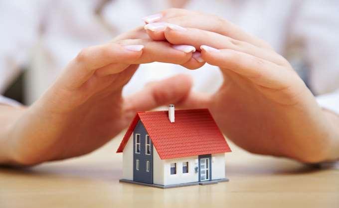 """Ανατροπή στο νέο πλαίσιο προστασίας της α΄ κατοικίας, """"μαχαίρι"""" στα όρια από τους """"θεσμούς"""""""