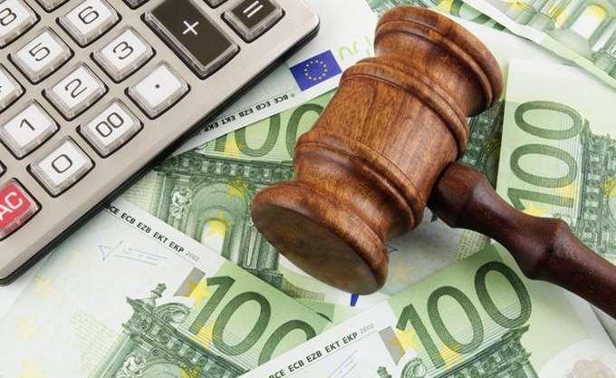 Πιο κοντά κυβέρνηση - τραπεζίτες για τα κόκκινα δάνεια