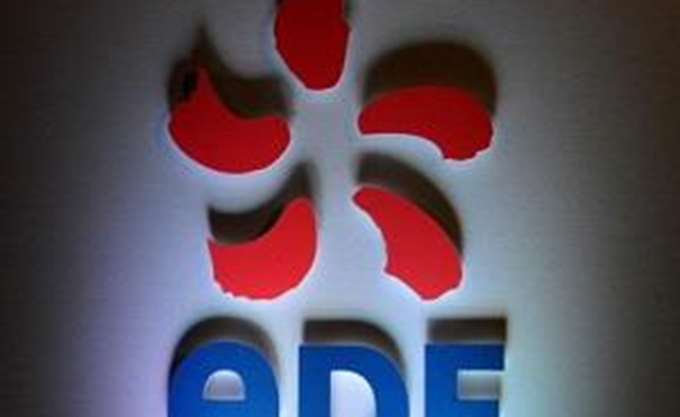 Επικυρώνει την επιστροφή 1,37 δισ. ευρώ από την EDF στο γαλλικό δημόσιο το Γενικό Δικαστήριο της ΕΕ