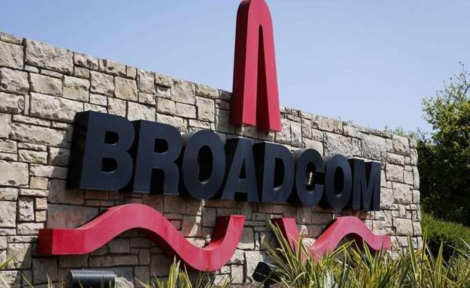 Broadcom: Υποβάθμισε τις εκτιμήσεις για τα έσοδα β΄ τριμήνου