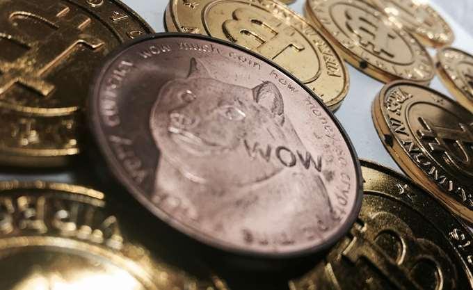 Προς νέο ιστορικό υψηλό βαδίζει το Dogecoin - Στο +46% το τελευταίο 24ωρο