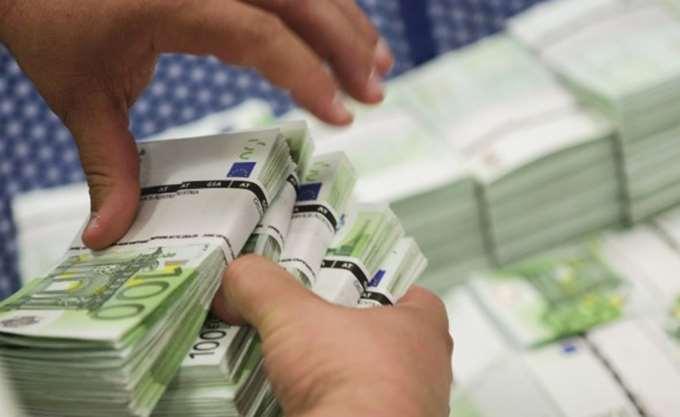 Νέα παράταση για την οικειοθελή αποκάλυψη εισοδημάτων ζητούν οι φοροτεχνικοί
