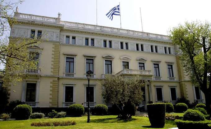 Ολοκληρώθηκε η ορκωμοσία των νέων μελών της κυβέρνησης στο Προεδρικό