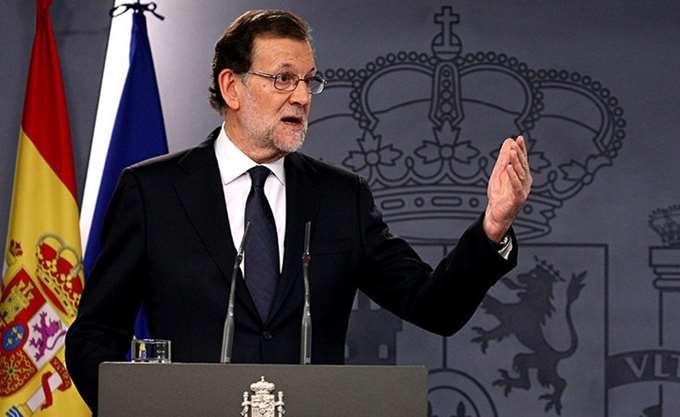 Ισπανία: Το κυβερνών Λαϊκό Κόμμα καταδικάστηκε σε μια μεγάλη υπόθεση διαφθοράς