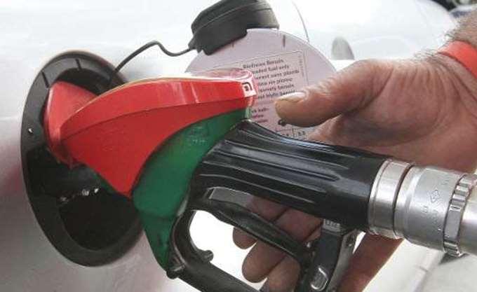 ΣΕΕΠΕ: Τι πραγματικά συμβαίνει με τις τιμές της βενζίνης