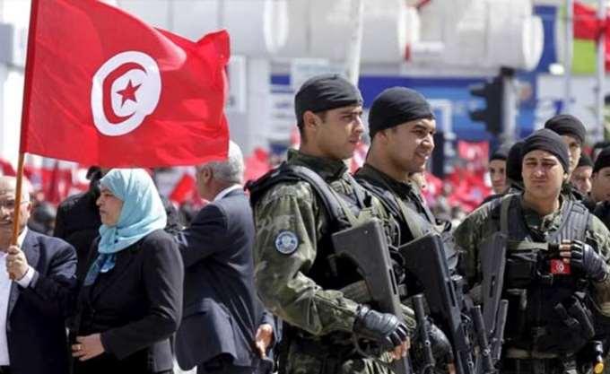 Τυνησία: Παράταση της κατάστασης έκτακτης ανάγκης κατά ένα μήνα, παρά τις αντιδράσεις