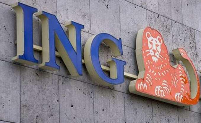 ΙΝG: Πλήγμα στα κέρδη του γ' τριμήνου το πρόστιμο των ολλανδικών αρχών
