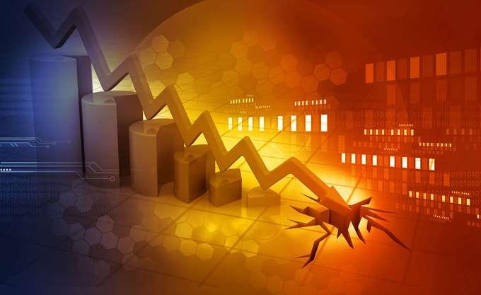 """""""Κόβει"""" τις τιμές-στόχους των ελληνικών τραπεζών η Alpha Finance"""