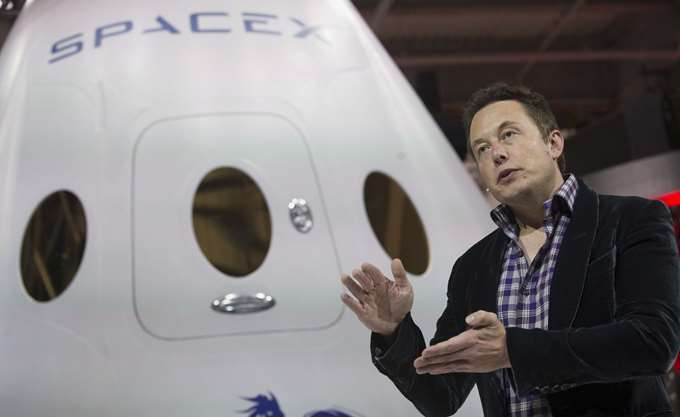 Η Space X έθεσε σε τροχιά 64 δορυφόρους ταυτόχρονα, κάνοντας νέο αμερικανικό ρεκόρ