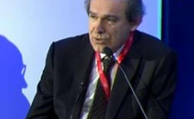 Σ. Λαζαρίδης: Real estate και ενέργεια προσέλκυσαν τους περισσότερους ξένους επενδυτές στο χρηματιστήριο