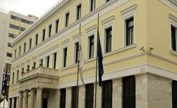 Δήμος Αθηναίων: Οι χώροι εποπτευόμενης χρήσης τελευταία ελπίδα για τους χρήστες ουσιών
