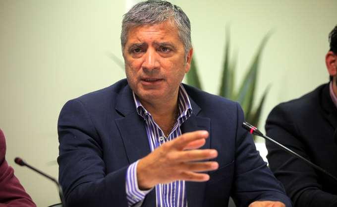 Γ. Πατούλης: Εφικτό για την Ελλάδα να έχει έσοδα 2 δισ. δολάρια από τον ιατρικό τουρισμό την επόμενη τριετία
