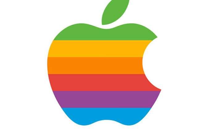 Apple: Απογοήτευσε το outlook για τα έσοδα -βουτιά 7% για τη μετοχή