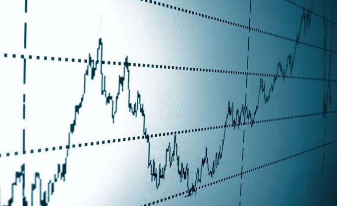 """Στο """"κόκκινο"""" οι ευρωαγορές, μετά τα στοιχεία για τον πληθωρισμό"""
