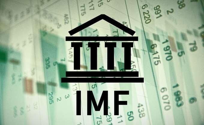 Προεξόφληση, αλλά όχι απόσυρση του ΔΝΤ από την Ελλάδα