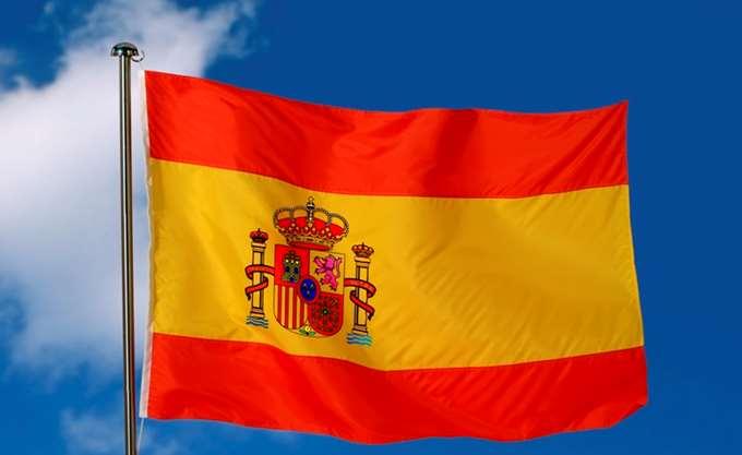 Βουτιά στις ισπανικές μετοχές, sell-off στις τράπεζες λόγω Καταλονίας