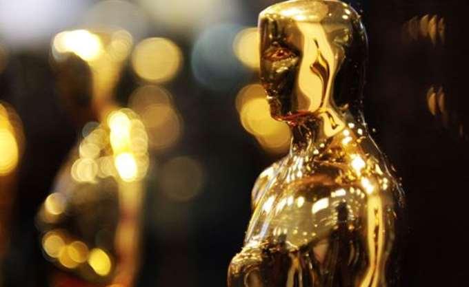 """Οι Υποψηφιότητες για τα Όσκαρ 2019: H ταινία """"The Favourite"""" του Γιώργου Λάνθιμου υποψήφια σε δέκα κατηγορίες"""