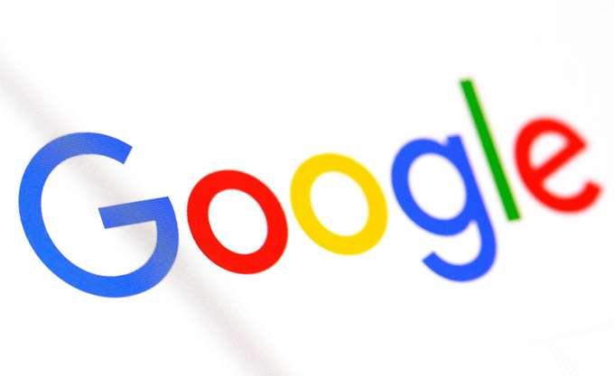 Οι πιο δημοφιλείς αναζητήσεις στην Ελλάδα μέσω Google το 2018