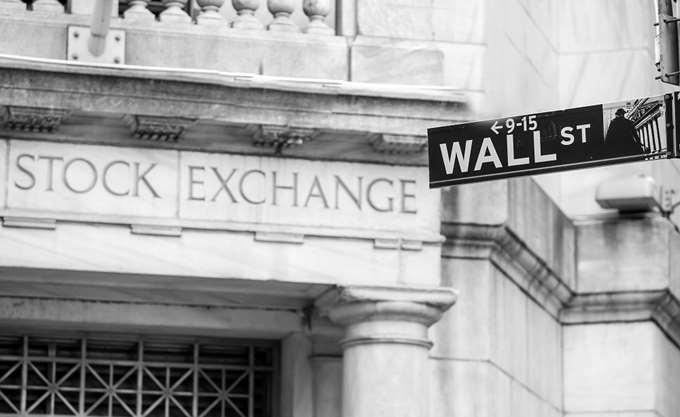 Τέλος στο τριήμερο ανοδικό σερί για S&P 500 και Nasdaq