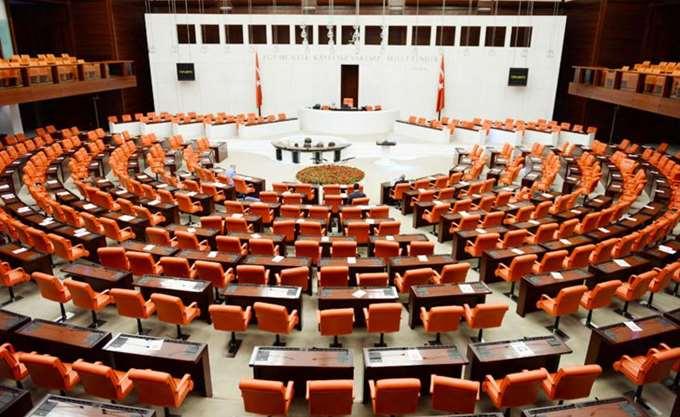 Κρίσιμη ημέρα για τη συνταγματική αναθεώρηση στην πΓΔΜ