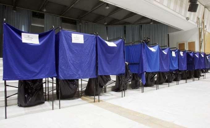Υπ. Εργασίας: Ποιοι δικαιούνται ειδική άδεια από τη δουλειά τους, για να ψηφίσουν