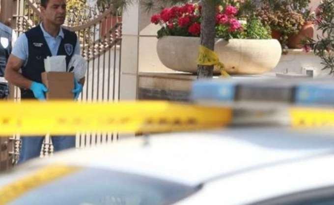 Κύπρος: Νέα σύλληψη για το διπλό φονικό του Στροβόλου