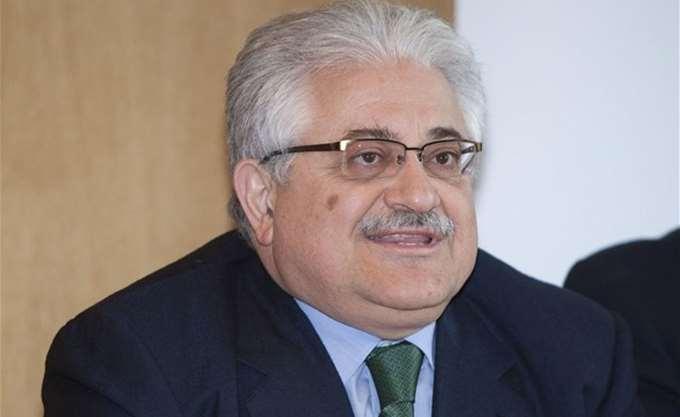 Κ.Τζαβάρας: Ο ΣΥΡΙΖΑ δεν αντιλαμβάνεται ότι θα είναι εθνική ήττα η συμφωνία των Πρεσπών, αν περάσει
