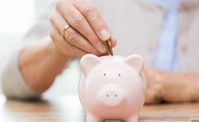 Πάνω ένα εκατ. συνταξιούχοι μπορούν να διεκδικήσουν έως €1.900