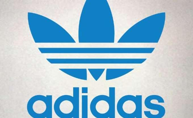 Αυξήθηκαν τα κέρδη της Adidas