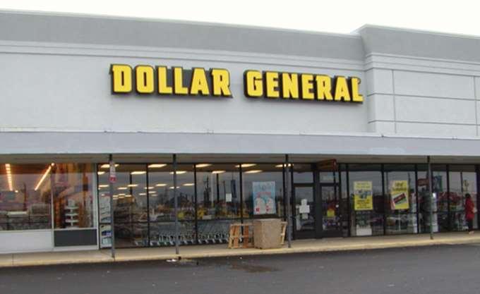 Dollar General Corp: Αυξήθηκαν τα κέρδη στο γ΄ τρίμηνο