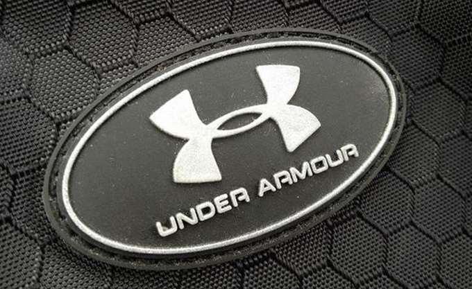 Under Armour: Παραβίαση προσωπικών δεδομένων 150 εκατ. χρηστών εφαρμογής