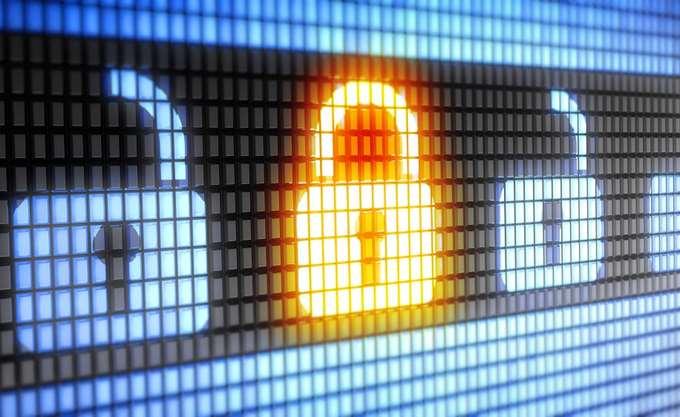 ESET: Πώς μπορούμε να κάνουμε τους κωδικούς μας πιο ασφαλείς