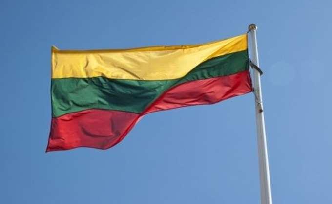 Λιθουανία: Ο οικονομολόγος Ναουσέντα εξελέγη νέος πρόεδρος της χώρας
