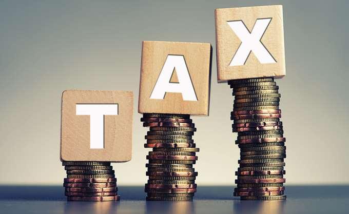 """Τα φορολογικά """"ρέστα"""" του μνημονίου"""