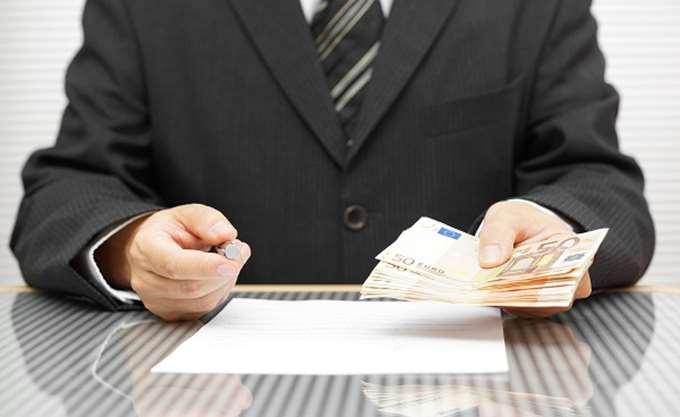 Προώθηση του εξωδικαστικού μηχανισμού ξεκινούν τον Μάιο οι τράπεζες