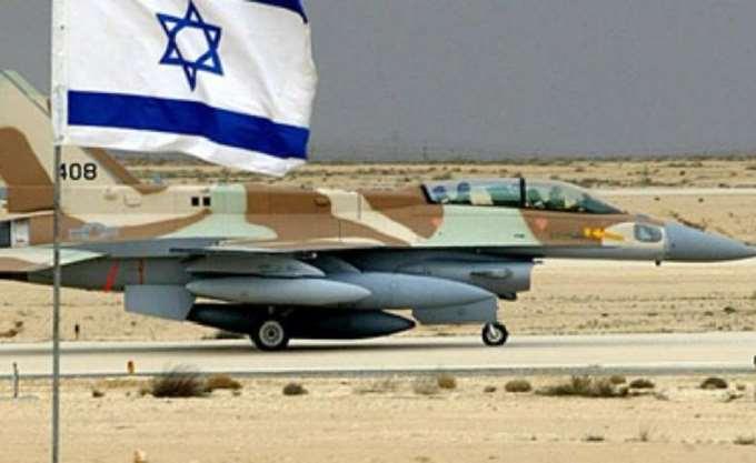 """""""'Οχι"""" σε διαρκή συμφωνία κατάπαυσης του πυρός με τη Χαμάς, από εταίρο της κυβέρνησης Νετανιάχου"""