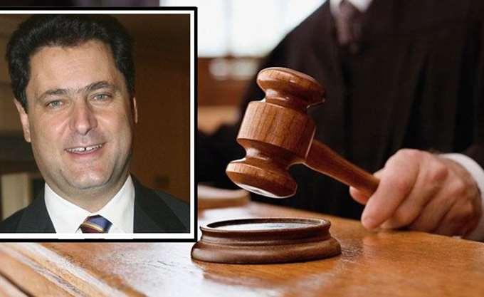 Αναβλήθηκε η δίκηγια τη δολοφονία του Μιχ. Ζαφειρόπουλου