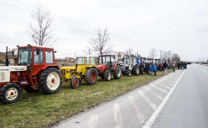 Παρατείνεται μέχρι το τέλος Μαΐου του 2019 η προθεσμία για το μειωμένο αγροτικό τιμολόγιο ρεύματος