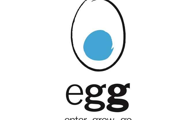 Ρεκόρ ενδιαφέροντος για τον 6ο κύκλο του egg - enter•grow•go