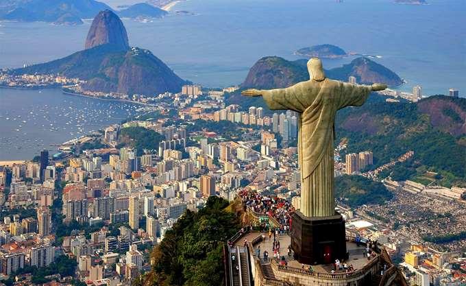 Βραζιλία: Δεν θα παραδοθεί στην αστυνομία ο πρώην πρόεδρος Λούλα