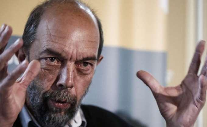 Η ΚΕ του ΣΥΡΙΖΑ επικύρωσε την υποψηφιότητα Μπελαβίλα για τον δήμο Πειραιά
