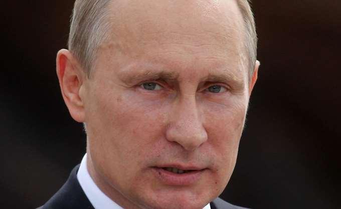 Ο πρόεδρος Πούτιν προέτρεψε τους Ρώσους να ψηφίσουν την Κυριακή