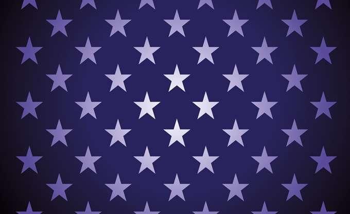 ΗΠΑ: Σε χαμηλό τριών ετών η επιχειρηματική δραστηριότητα – Markit