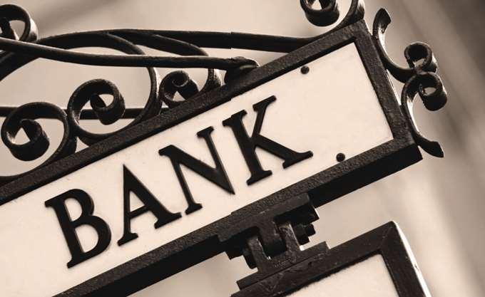 Τράπεζες: Οι εκλογές εξανέμισαν τα οφέλη των capital controls