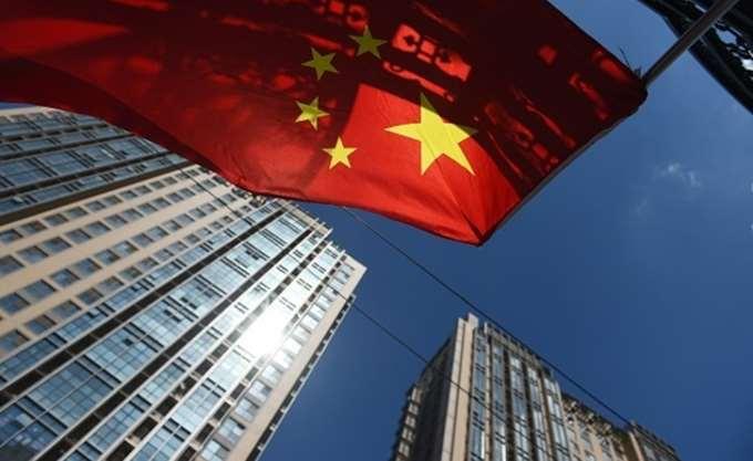 Αλλάζει τον τρόπο υπολογισμού του ΑΕΠ της η Κίνα
