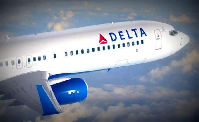 Υπερέβησαν τις εκτιμήσεις τα κέρδη της Delta Air Lines