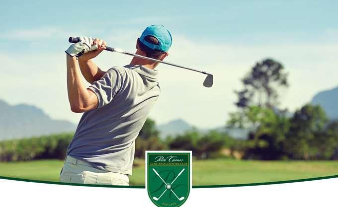 Στο υψηλότερο βάθρο των ξενοδοχείων γκολφ της Ελλάδας το Porto Carras Grand Resort, στα World Golf Awards 2017!