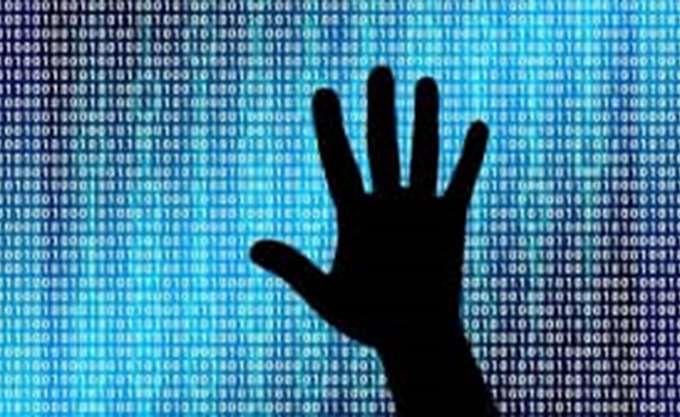 ΕΛΑΣ: Συλλήψεις για παράνομη συλλογή και διάθεση σε τρίτους προσωπικών δεδομένων πολιτών
